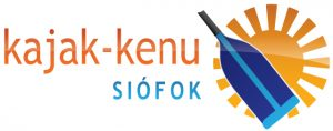 kajak-kenu_logo