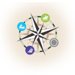 DSZT_main_logo